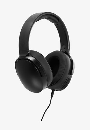 HESH 3 WIRELESS OVER-EAR - Sluchátka - black