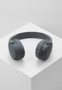 Skullcandy - RIFF WIRELESS ON-EAR - Headphones - gray/miami - 2