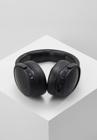 Skullcandy - VENUE AC WIRELESS - Headphones - black