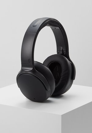 VENUE AC WIRELESS - Auriculares - black
