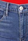 3x1 - Jeans Straight Leg - ace