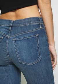 3x1 - MID RISE - Jeans Skinny Fit - orwell - 5