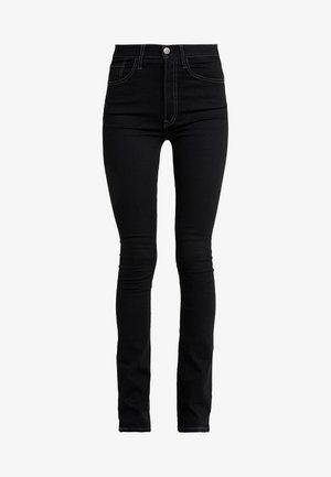 MAYA - Široké džíny - dillon