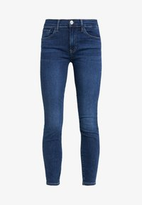 3x1 - SOPHIE CORE - Jeans Skinny - davy - 3