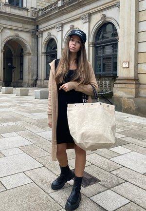 Polina Batueva