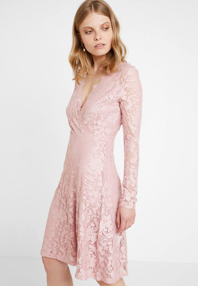 Anna Field - Cocktail dress / Party dress - zephyr