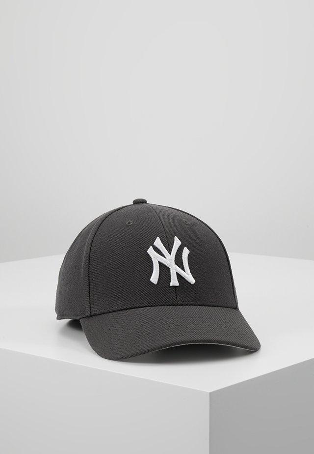 MLB NEW YORK YANKEES ´47  - Pet - natural
