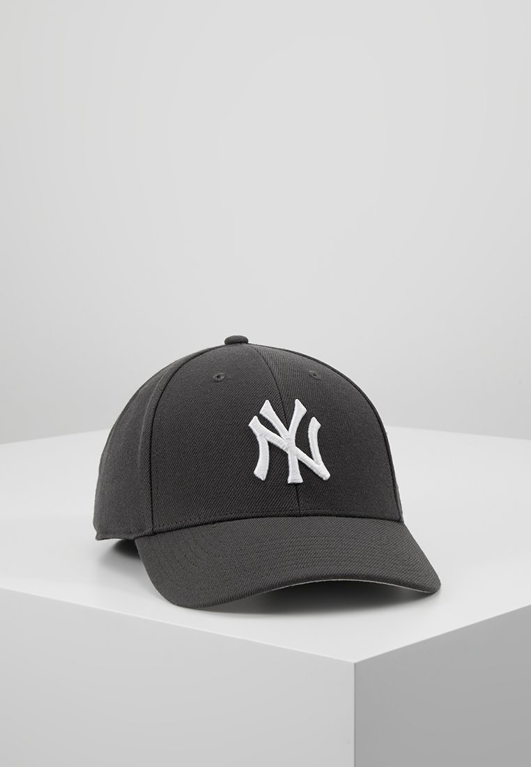 '47 - MLB NEW YORK YANKEES ´47  - Cap - natural