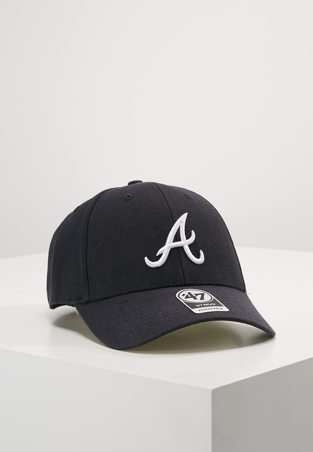 MLB NEW YORK YANKEES ´47  - Caps - navy