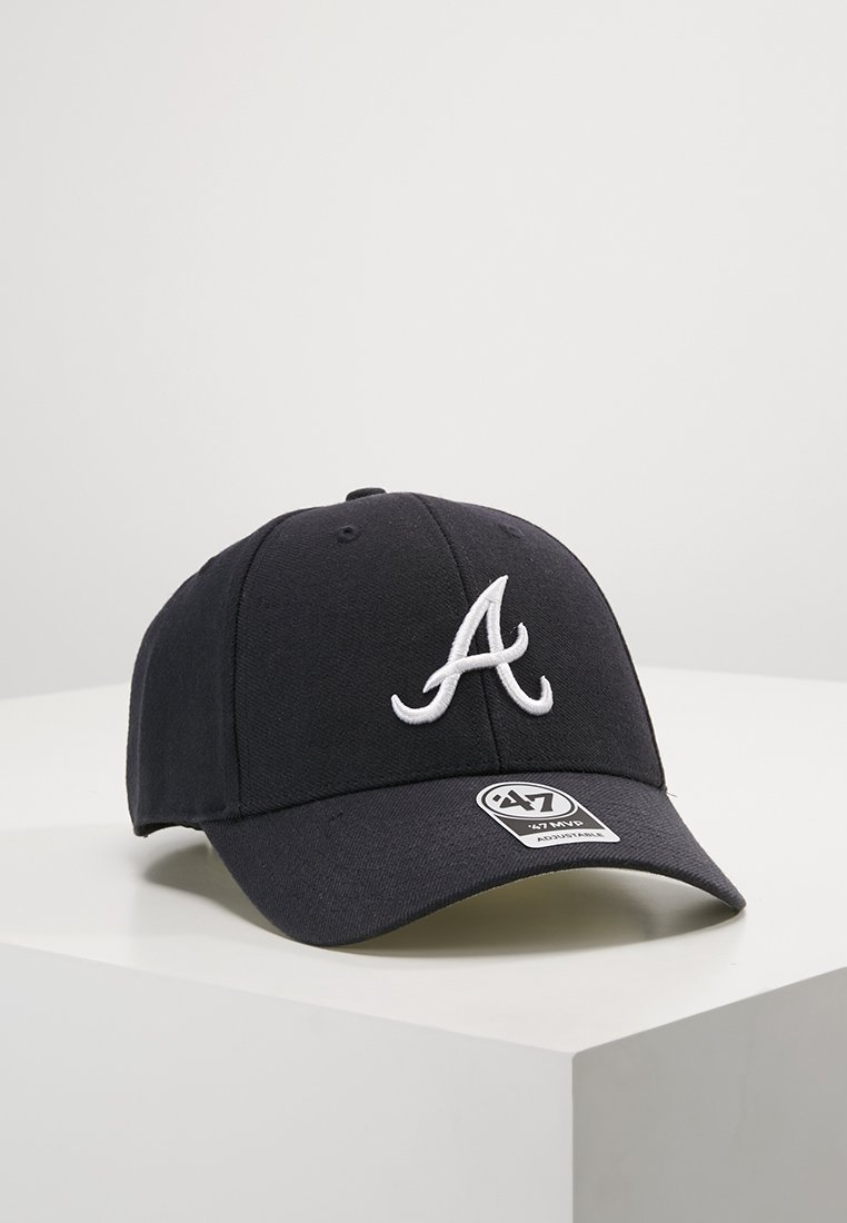 '47 - MLB NEW YORK YANKEES ´47  - Casquette - navy