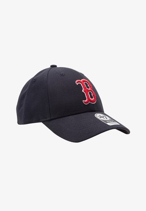 MLB BOSTON RED SOX '47 MVP - Casquette - navy