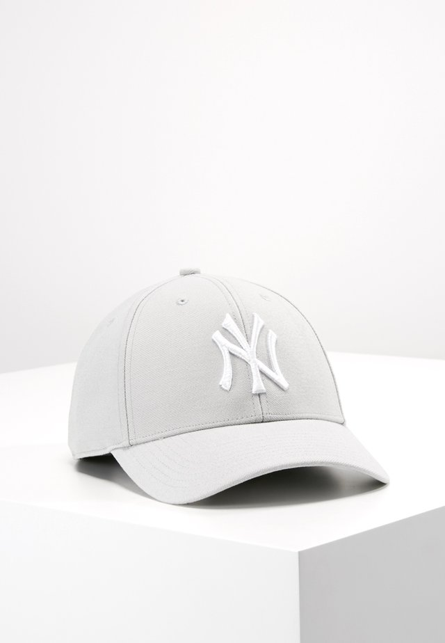 MLB  '47 MVP - Pet - grey
