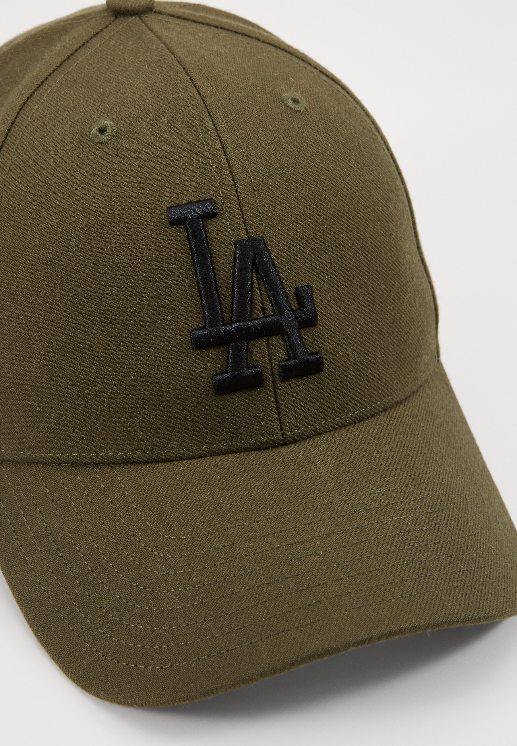 '47 LOS ANGELES DODGERS - Keps - sandalwood