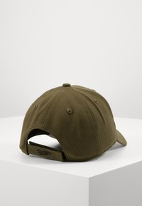 '47 - LOS ANGELES DODGERS - Cap - sandalwood - 2