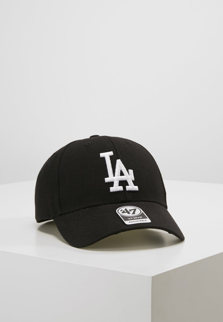 '47 - LOS ANGELES DODGERS - Cap - black