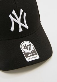 '47 - NEW YORK YANKEES - Cap - black - 4