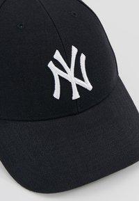 '47 - NEW YORK YANKEES - Cappellino - navy - 5
