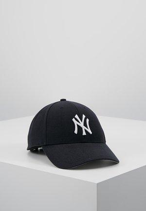NEW YORK YANKEES - Caps - navy