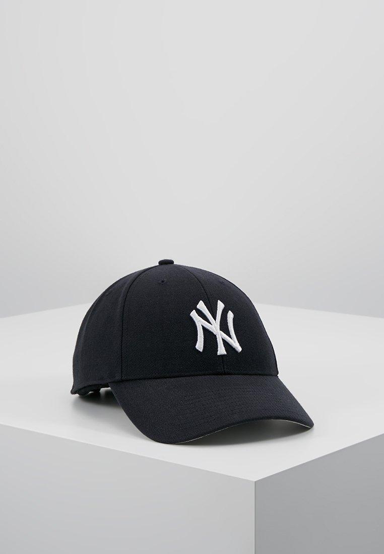 '47 - NEW YORK YANKEES - Cappellino - navy