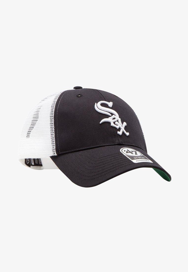 '47 - MLB CHICAGO WHITE SOX BRANSON '47 MVP - Cap - black