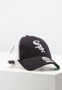 '47 - MLB CHICAGO WHITE SOX BRANSON '47 MVP - Caps - black - 1