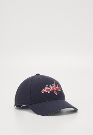 NHL WASHINGTON CAPITALS - Gorra - navy