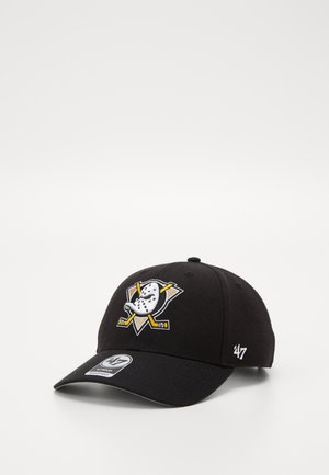 NHL ANAHEIM DUCKS - Cap - black