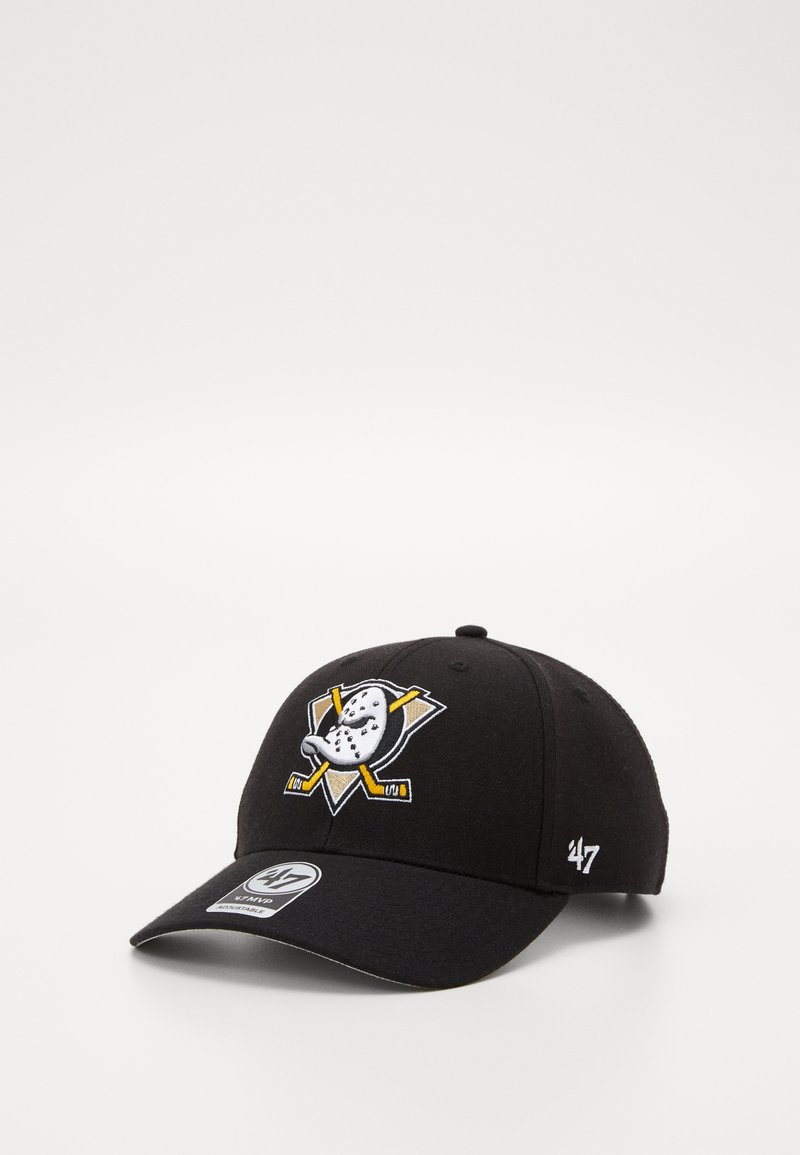 '47 - NHL ANAHEIM DUCKS - Gorra - black