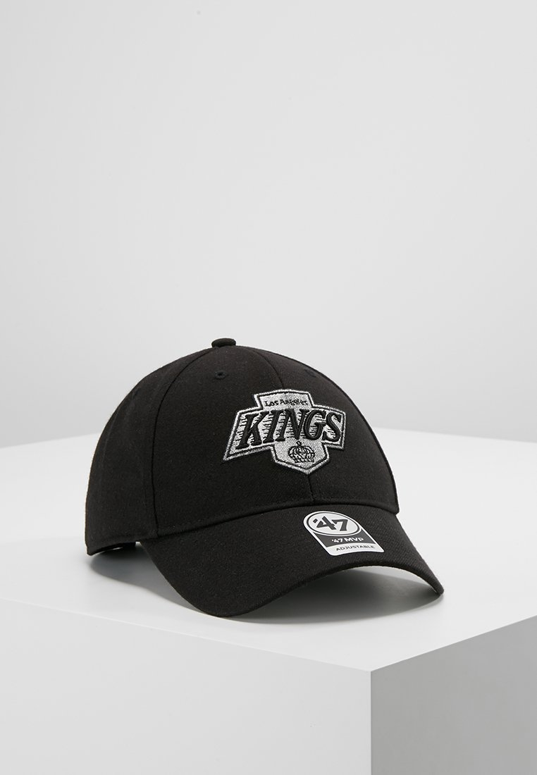 '47 - NHL LOS ANGELES KINGS - Lippalakki - black