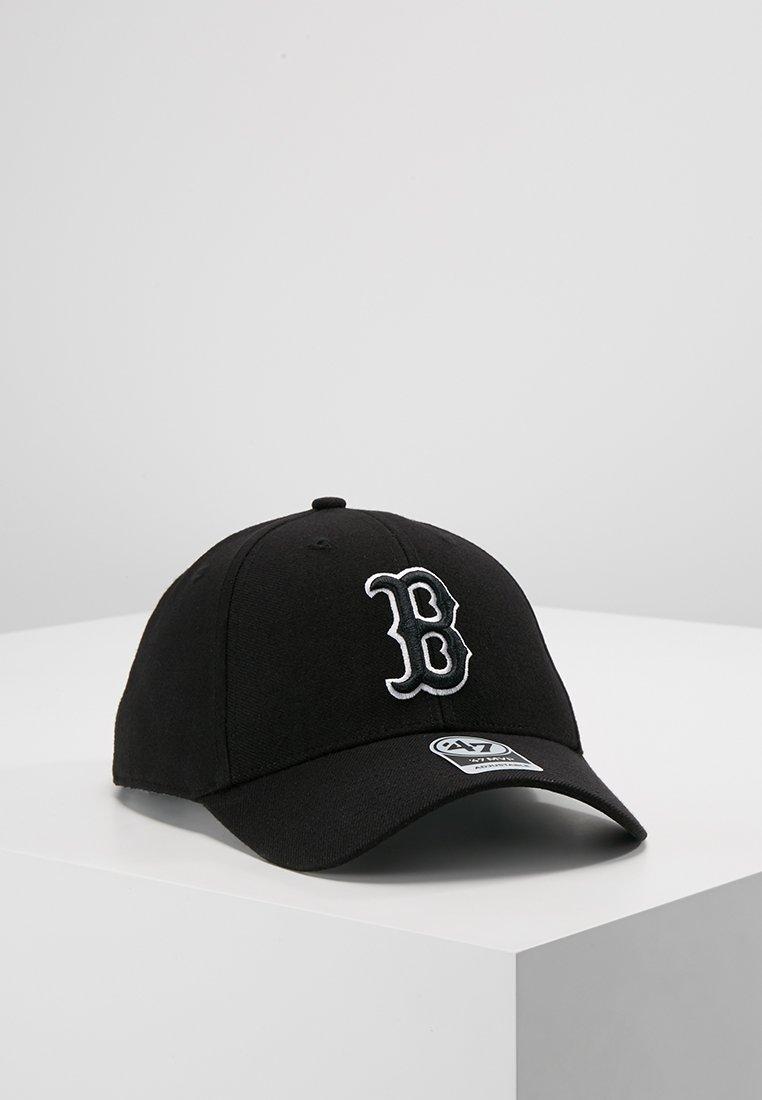 '47 - BOSTON RED SOX SNAPBACK - Lippalakki - black