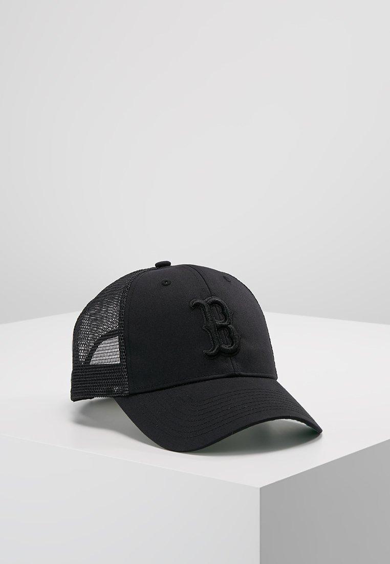 '47 - BOSTON SOX BRANSON - Cap - black