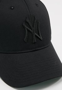'47 - NEW YORK YANKEES BRANSON - Cap - black - 4