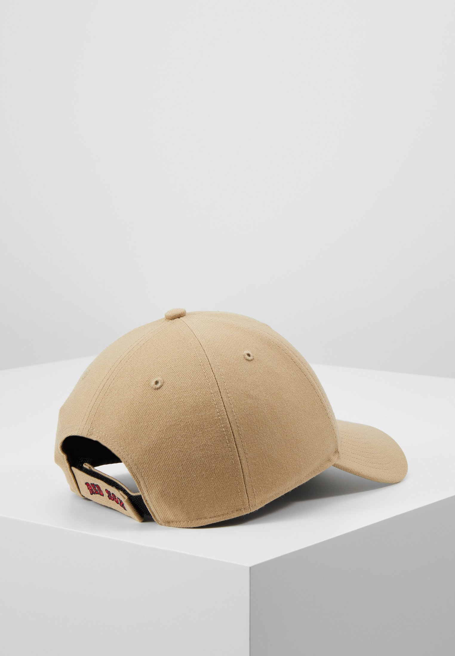 '47 BOSTON RED SOX - Cap - beige