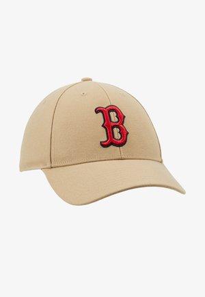 BOSTON RED SOX - Pet - beige