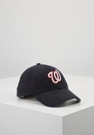 WASHINGTON NATIONALS  - Lippalakki - navy
