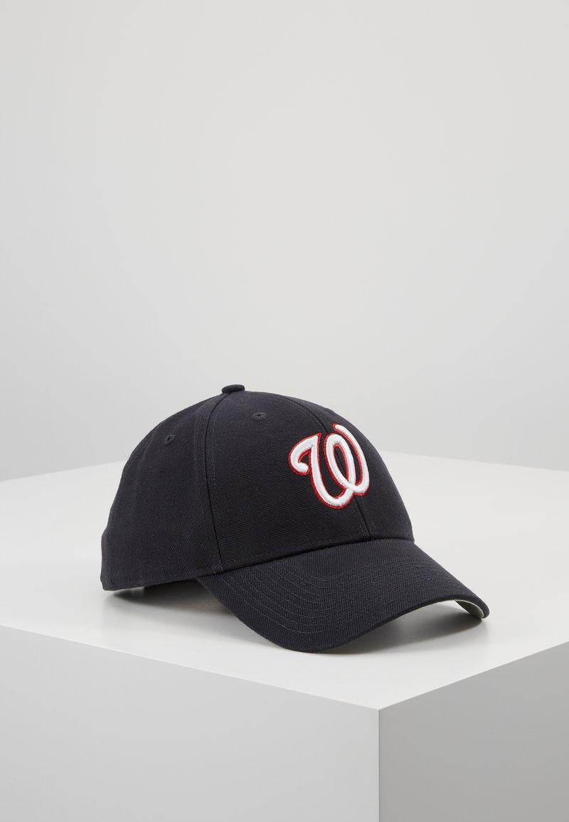 '47 - WASHINGTON NATIONALS  - Cap - navy