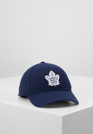 TORONTO MAPLE LEAFS  - Cap - light navy