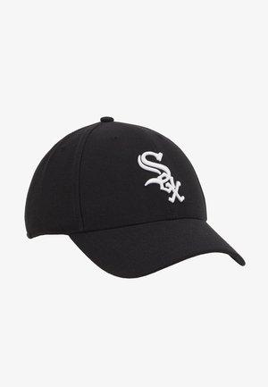 CHICAGO WHITE SOX - Cap - black
