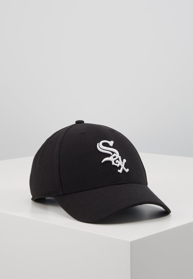 CHICAGO WHITE SOX - Lippalakki - black