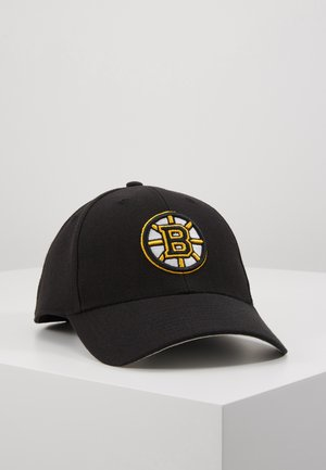 BOSTON BRUINS - Casquette - black
