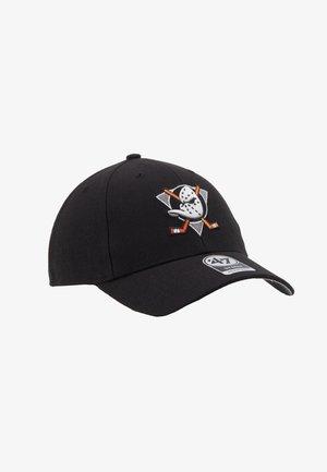 NHL ANAHEIM DUCKS - Cap - black