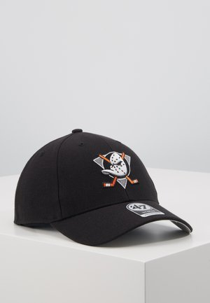 NHL ANAHEIM DUCKS - Caps - black