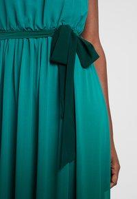 Apart - DIP DYE - Robe de cocktail - arctic emerald - 7