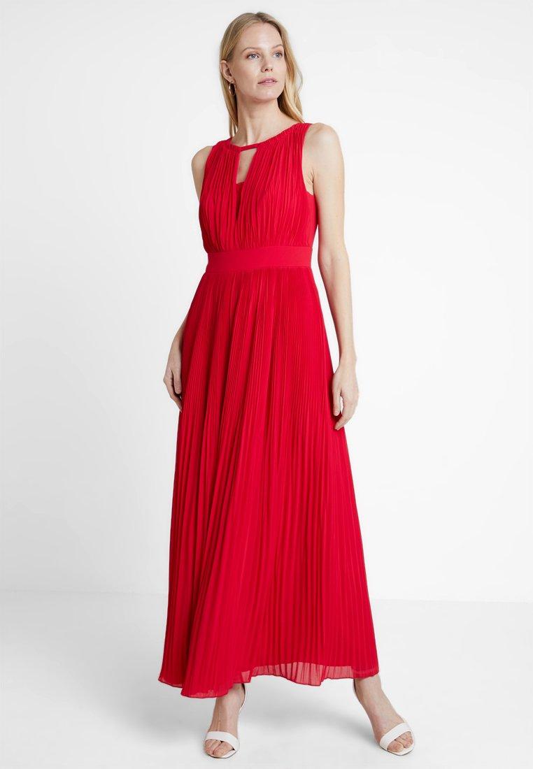 Apart - DRESS - Robe de soirée - coral