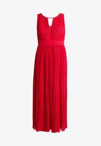 Apart - DRESS - Robe de soirée - coral - 4
