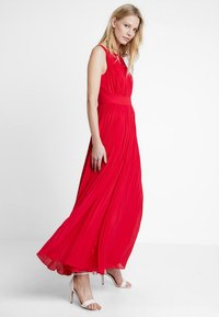 Apart - DRESS - Robe de soirée - coral - 2