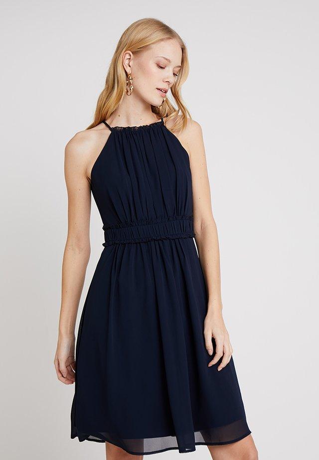 Vestito elegante - midnightblue