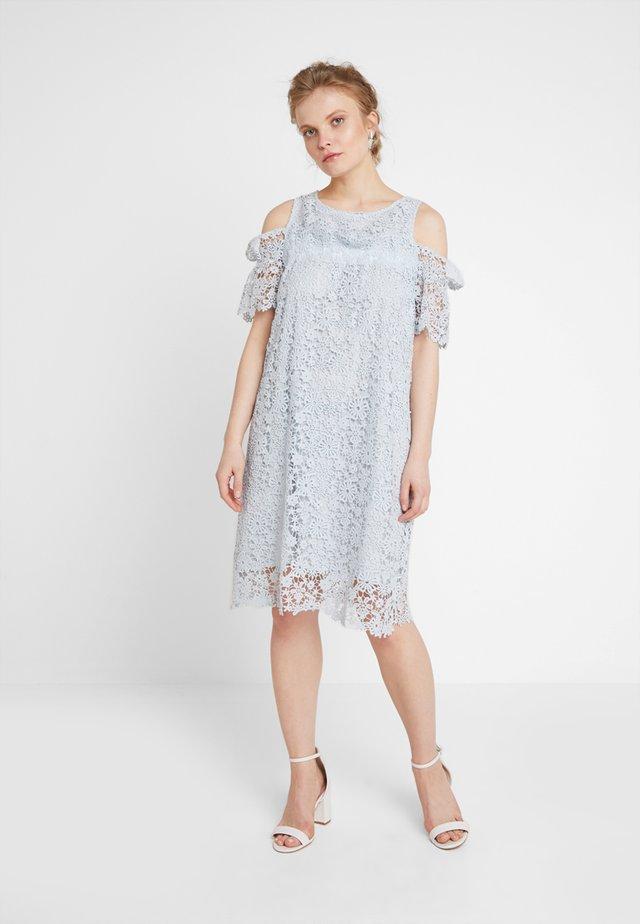 DRESS - Robe de soirée - lightblue