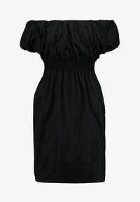 Apart - DRESS - Robe de soirée - black - 4