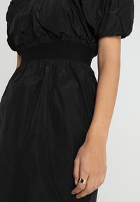 Apart - DRESS - Robe de soirée - black - 5